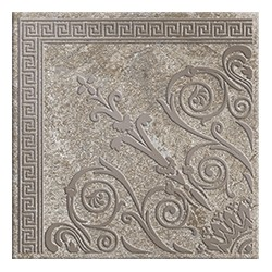 DYNASTY ANG.LUX GREY 200x200
