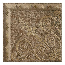 DYNASTY ANG.LUX RUST 200x200
