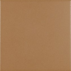 ANTIGUA BASE BEIGE 20X20