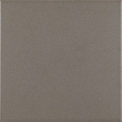 ANTIGUA BASE GRIS 20X20