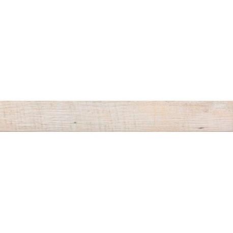 BATTISCOPA AVORIO 8 x45 (FOR
