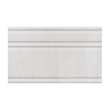 WHITE AGATE ALZATA 15X25