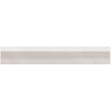 WHITE AGATE TORELLO 4X25