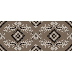 JADORE TAUPE 25X60