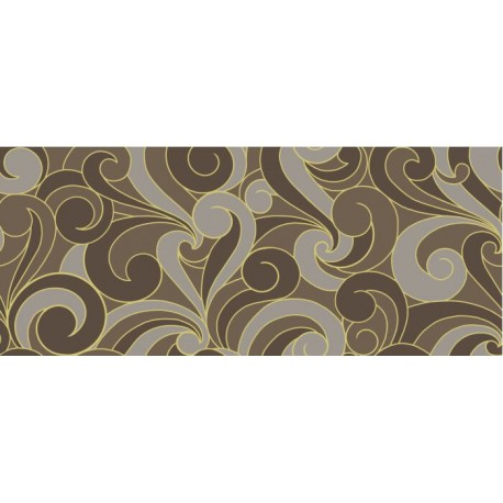 GOLD TAUPE 25X60