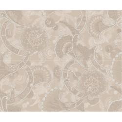 Керамическая плитка MAESTRO BLANC 2PZ 25X60