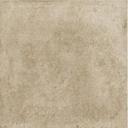 CIR Riabita Feng Shui Esagona Fabric 24.00х27.70