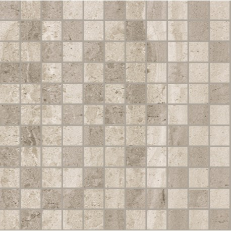 Mosaico Cream 24.00х24.00