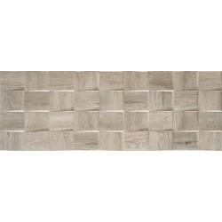 Mosaico Wood Style Grey 35.00х90.00