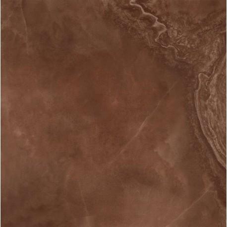 AGATHA- M/44/P 44x44