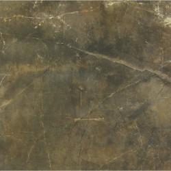 ART-M/P 44x44