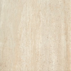 TRAVERTINO BEIGE LAP/42X42