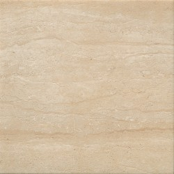 TRAVERTINO CREMA LAP/42X42