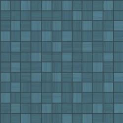 Variety Mosaico Mare 30.50х30.50