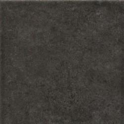 STONE BLACK 20.00х60.00