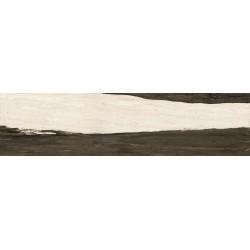 OVER BLACK&WHITE RET 150x600