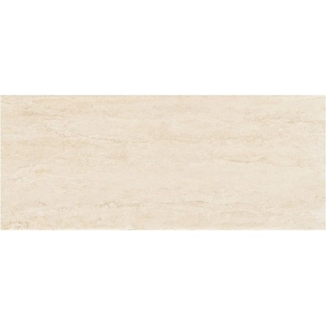 IMPERIALE BEIGE 25X60