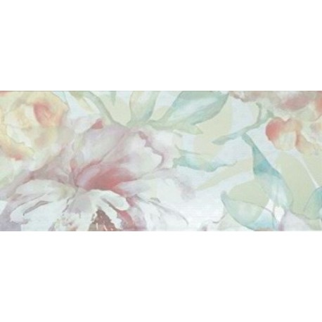 Mint decoro Lovely 24*55 (2 шт компл)