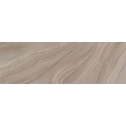 AGATE TAUPE 25X75