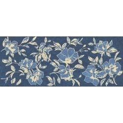 Bloom Blue 24.00х59.00