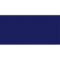 Bocciarda SM Blu Elettrico M 12.50х25.00