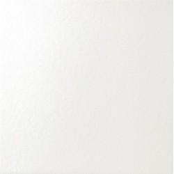 Variety Tentazioni Blu Baltico 30.00х30.00