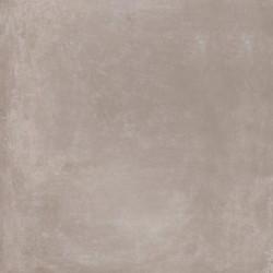 CHROME CLAY RET 600x600