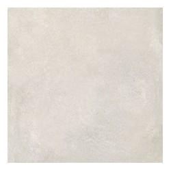 CHROME SAND RET 600x600