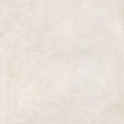 CHROME WHITE RET 600x600