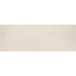 PLASTER WHITE 31.60х90.00