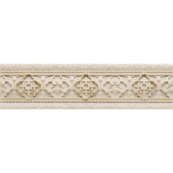 ANTIQUE IVORY 40х120