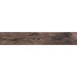 Wild Wood Grey 15х90