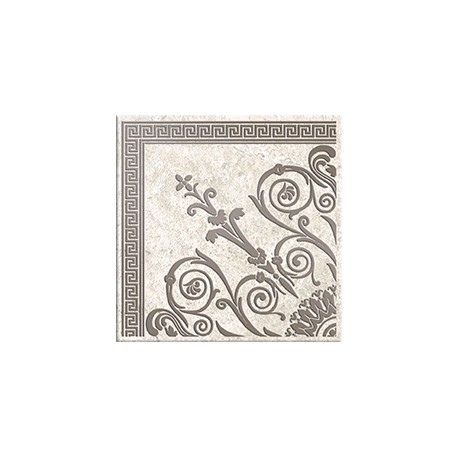DYNASTY ANG.LUX WHITE200x200