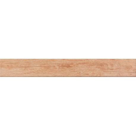 BATTISCOPA CAPUCINO 8 x45 (FO
