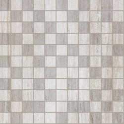 Mosaico Bone 24.00х24.00
