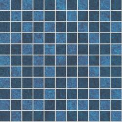 Mosaico Blue 24.00х24.00