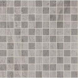 Mosaico Grey 24.00х24.00