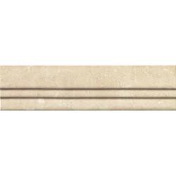 1046581 V-CAP DARK MARFIL 8X3