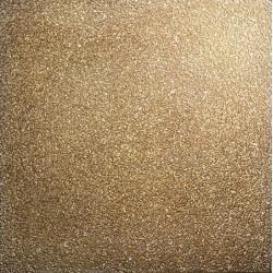 DIAMOND Gold JLRD01 Rett. 45x45