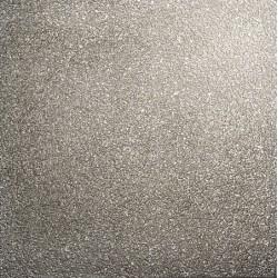 DIAMOND Silver J0DD06 Rett.   45x45