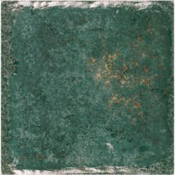 KYRAH OCEAN BLUE 150x150