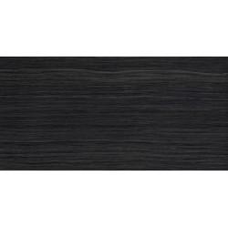 AVENUE BLACK R.SAT 300x600
