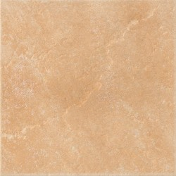 CLASSIC COLLECTION COORD. BEIGE LIGURIA 20x20