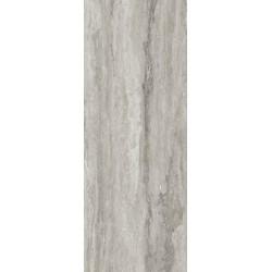LEVANTE GRIS 118 NPLUS 45X118