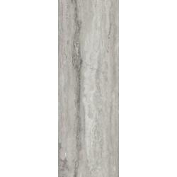LEVANTE GRIS 2984 NPLUS