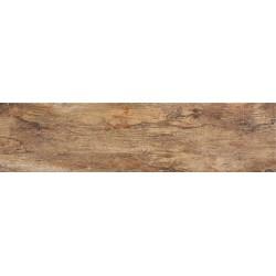 METALWOOD BEIGE 15x61